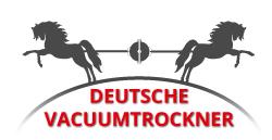 logo_vacuum_rot_250